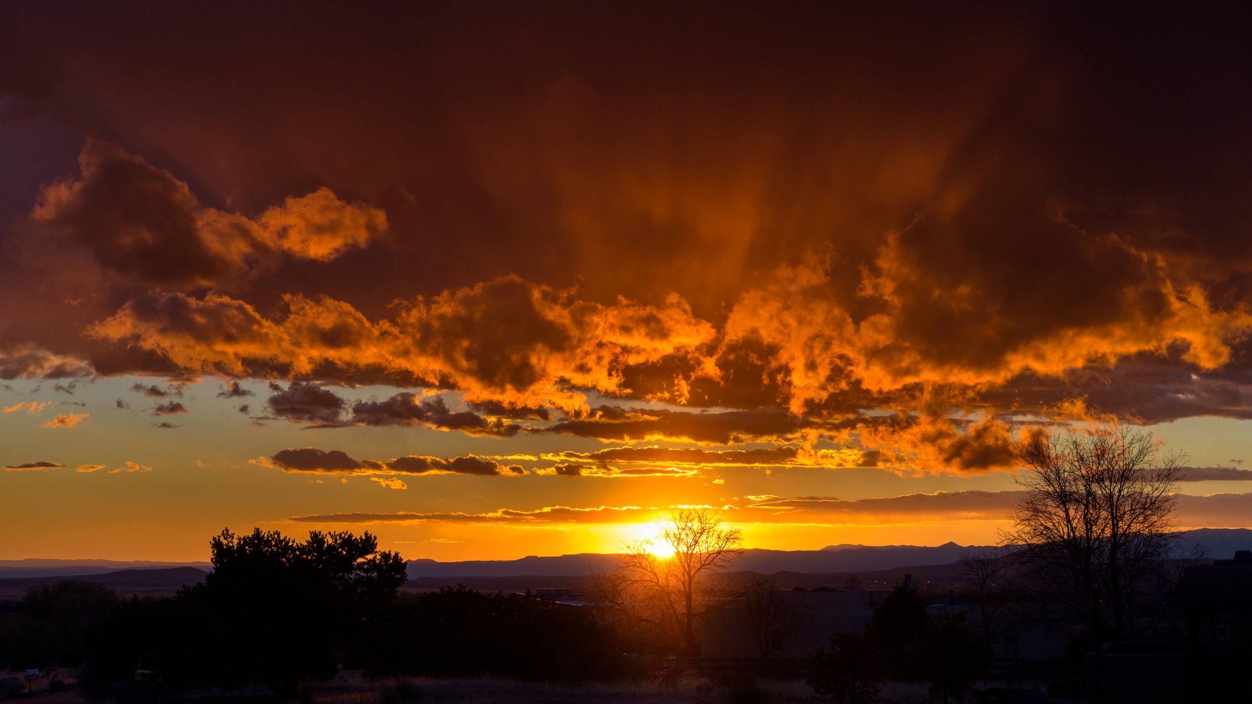 sunset-0461.jpg