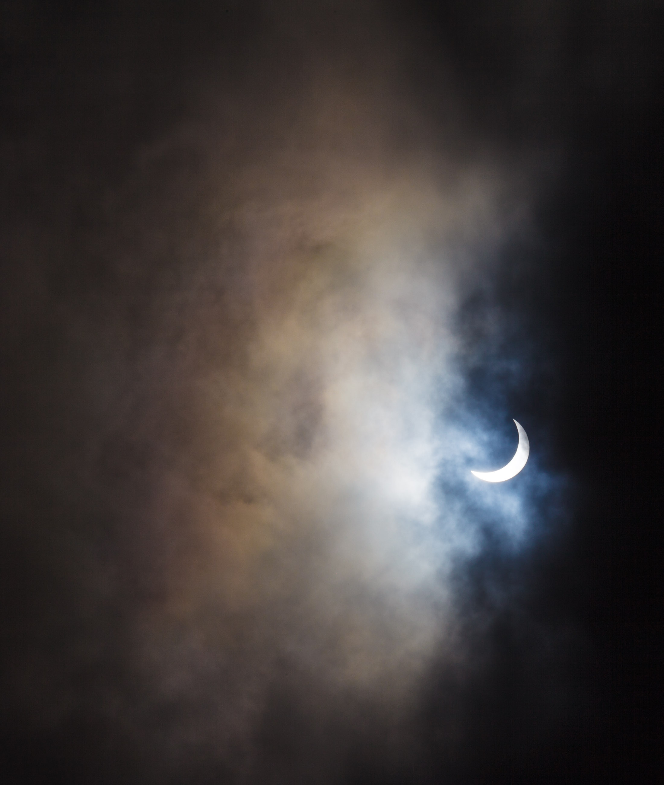 eclipse-4954.png