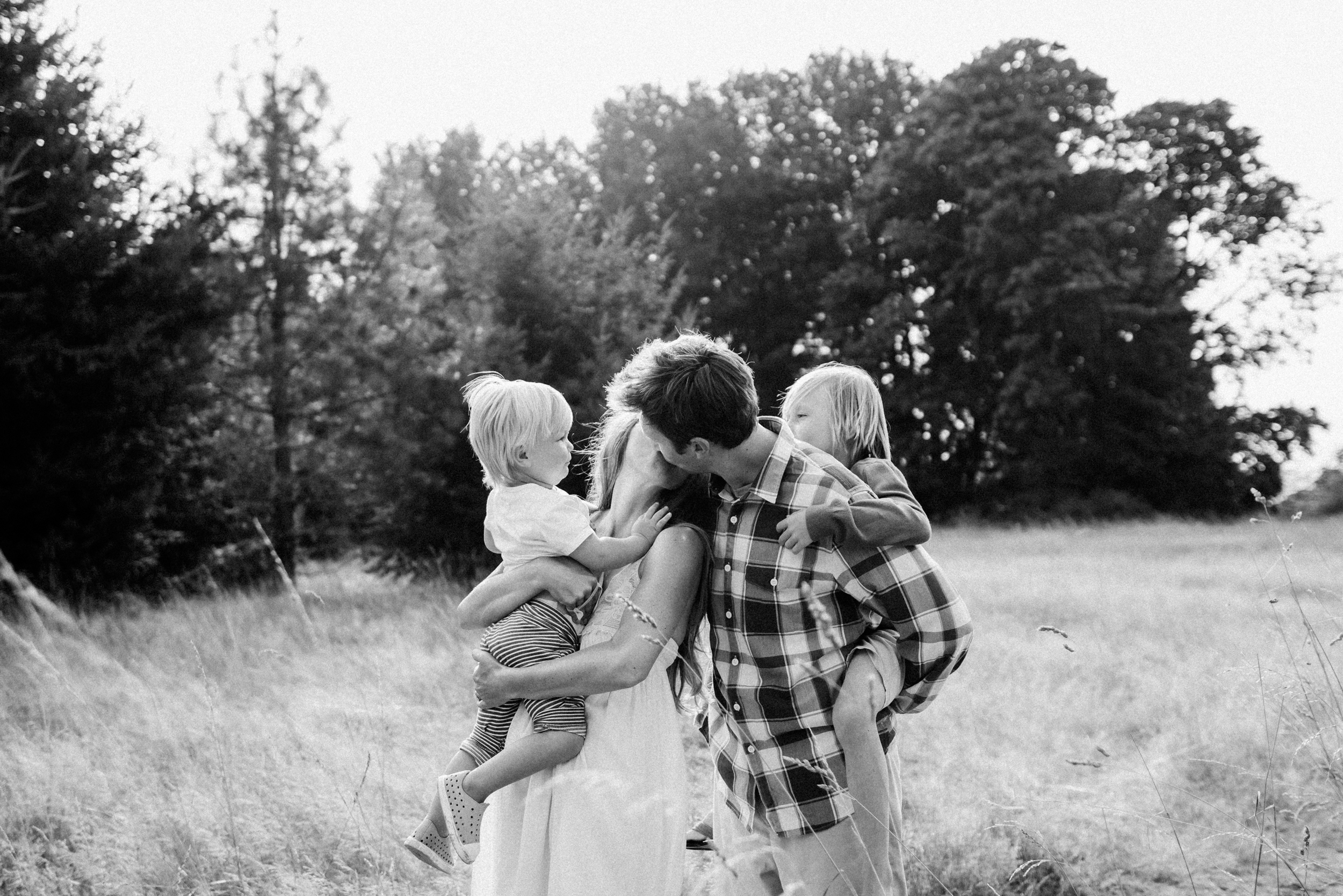 kdimoffphotography seattle family photographer.jpg