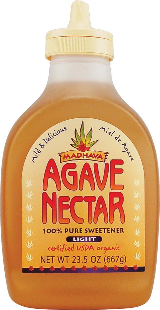 Madhava-Organic-Agave-Nectar-Light-078314112351.jpg