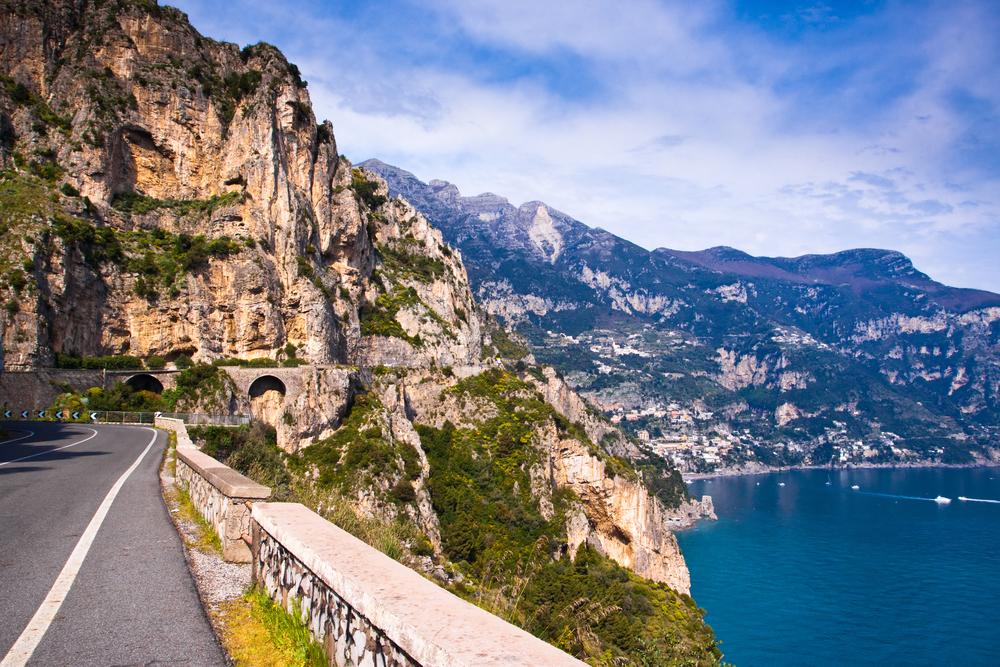 Road-to-Amalfi.jpg