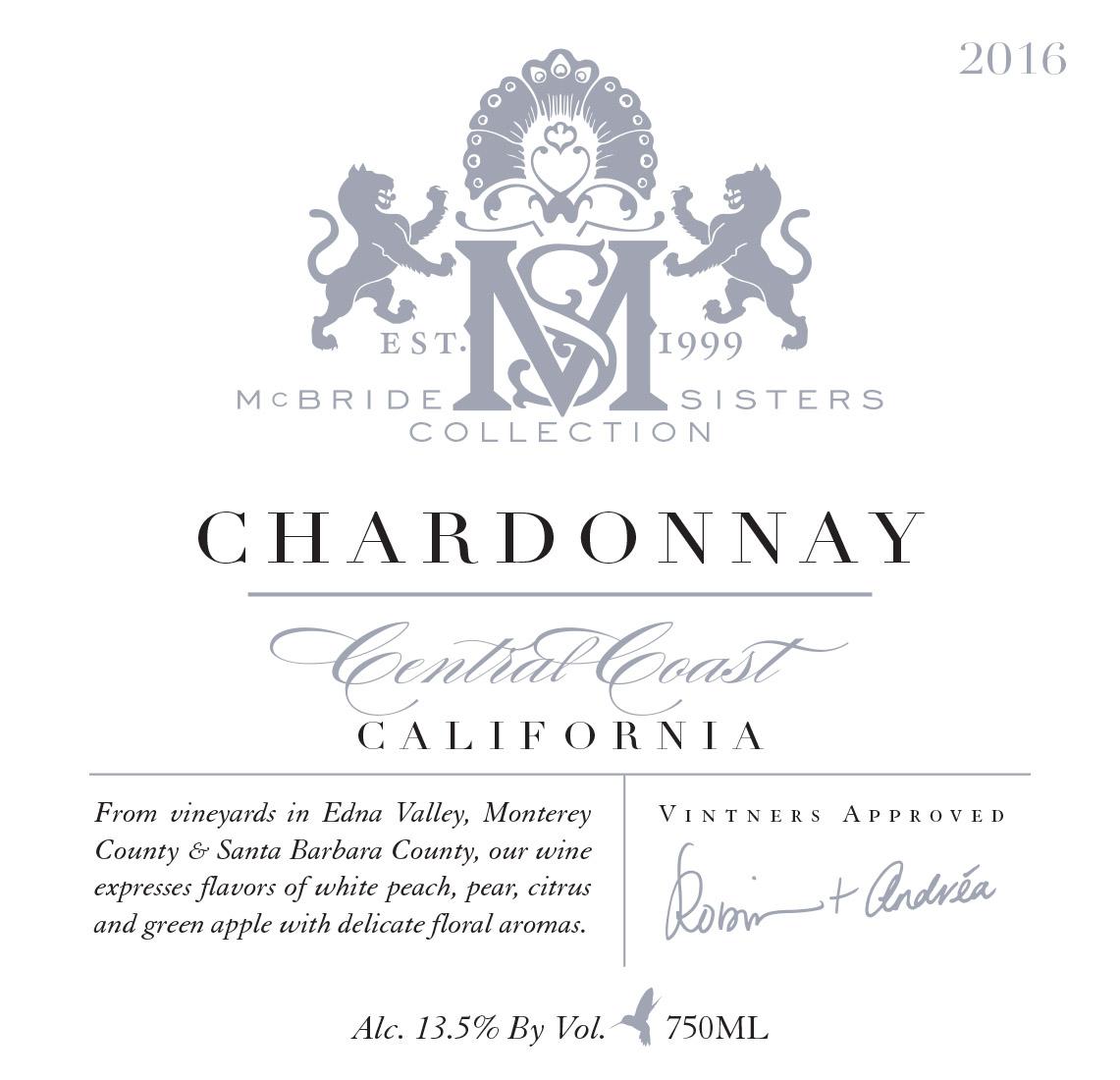 McBrideSisters-Chardonnay-Front-label-3.8in-X-3.6614in.jpg