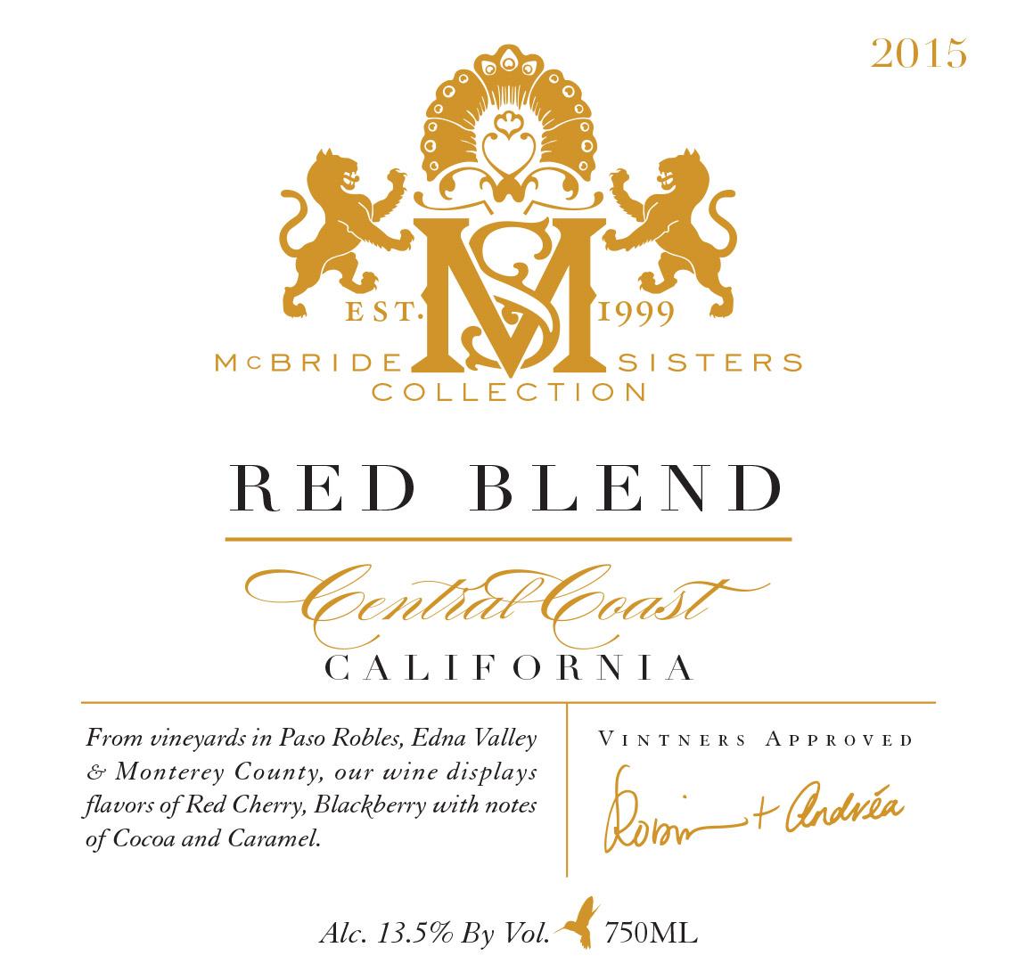 McBrideSisters-Red-Blend-Back-label-3.8in-X-3.1in.jpg
