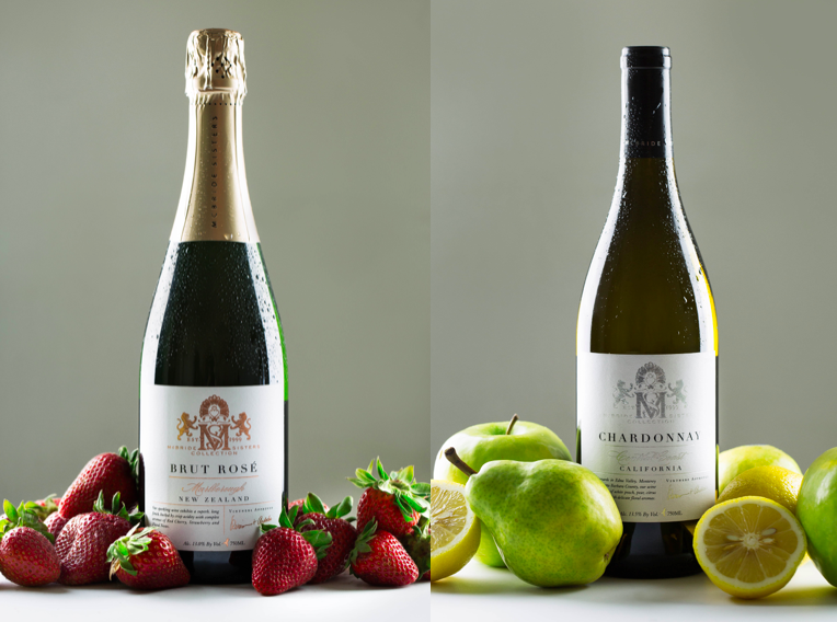 McBride Sisters Wine Collection