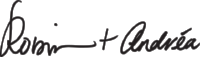 McBride Sisters Signature-outline-72414.png