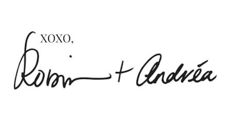 XOXO+Robin+%2B+Andrea.jpg