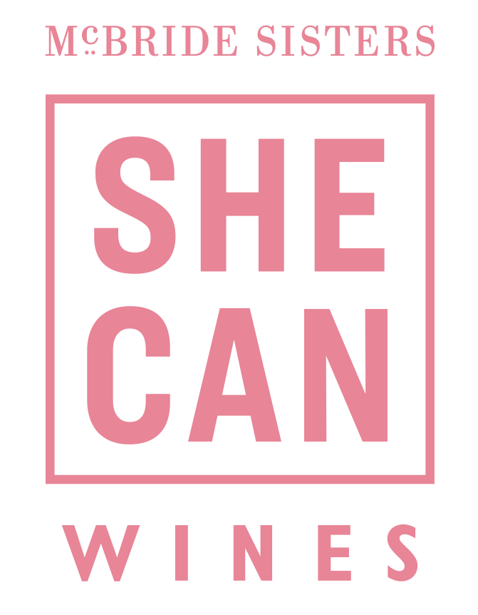 SHE CAN LOGO_McBS_ROSE.png