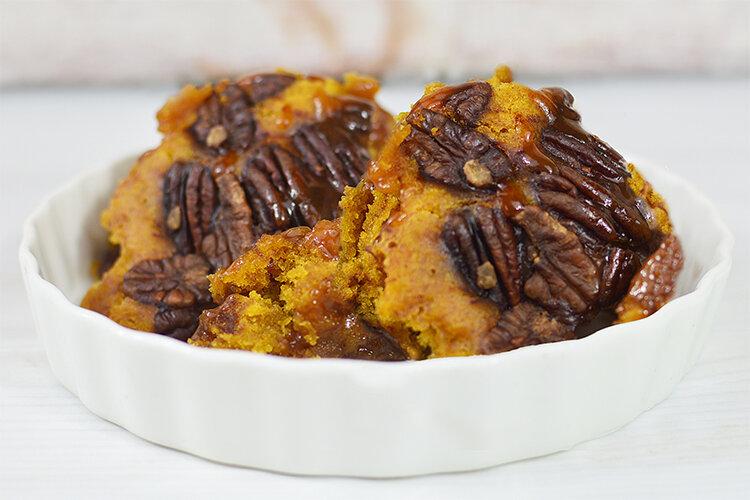 Slow-Cooker-Pumpkin-Pecan-Cobbler-Recipe.jpg