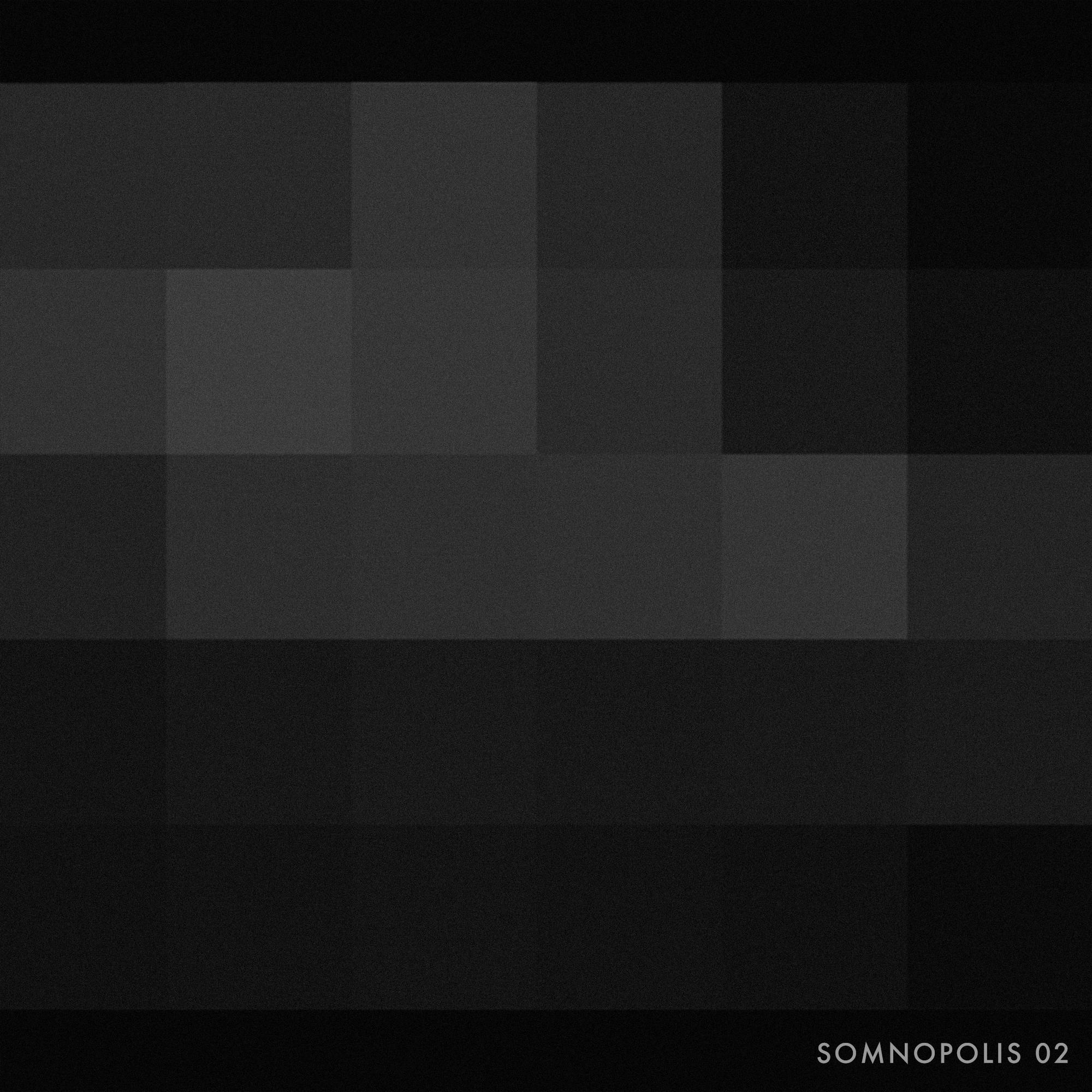 Somnopolis02.jpg