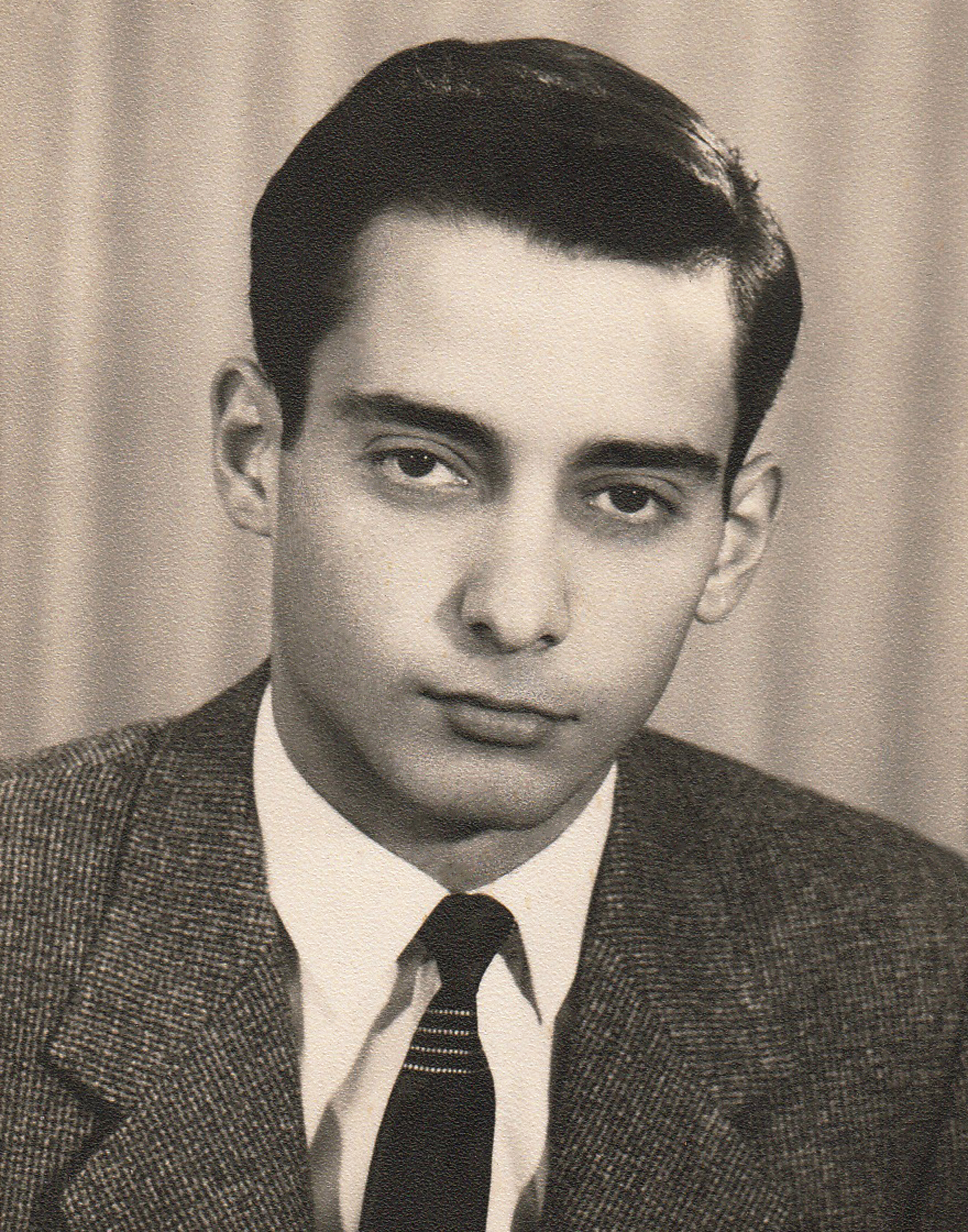 GEORGE KHOURI.jpg