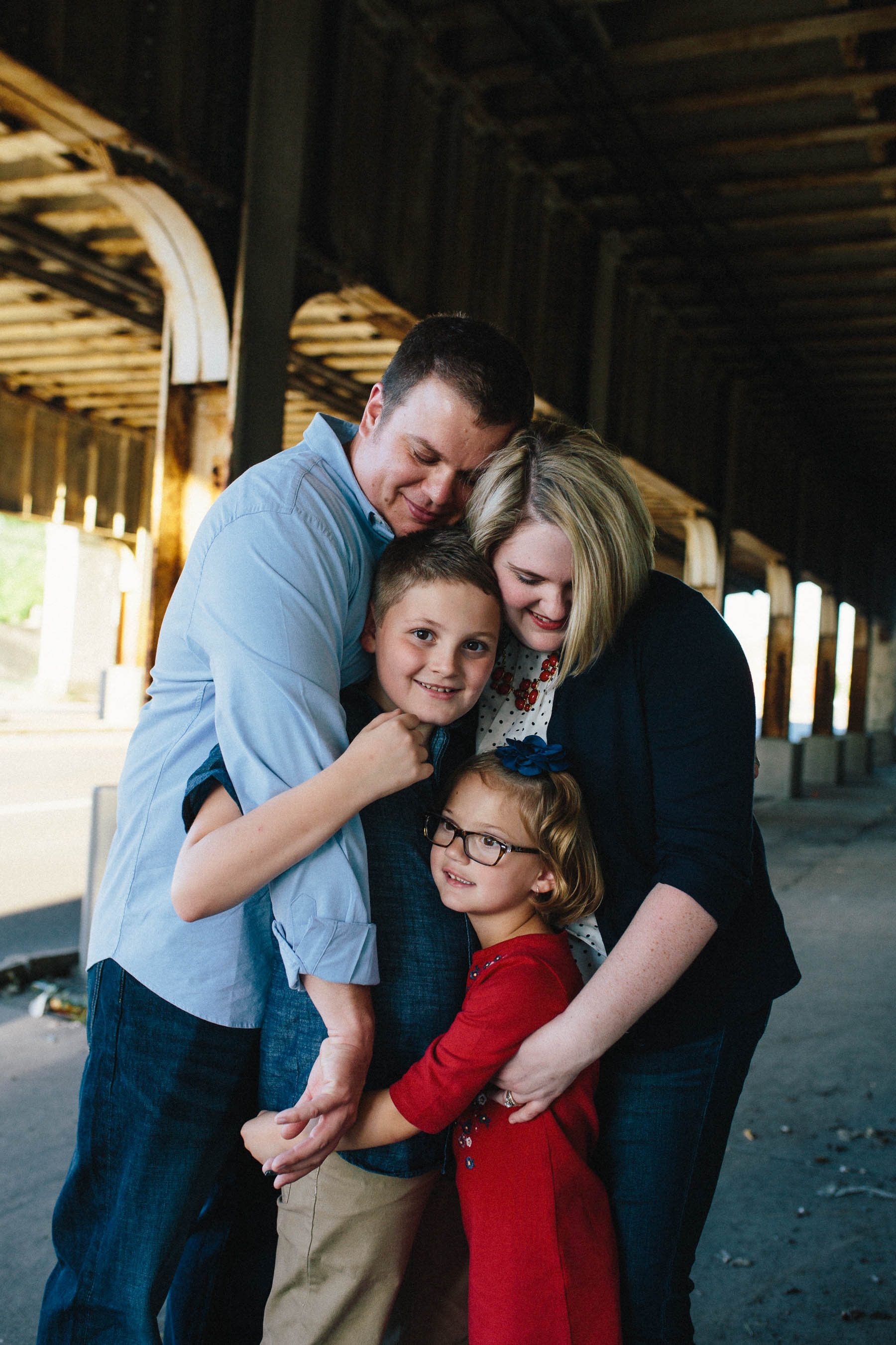 brooklyn-nyc-chicago-family-photographer-48.jpg