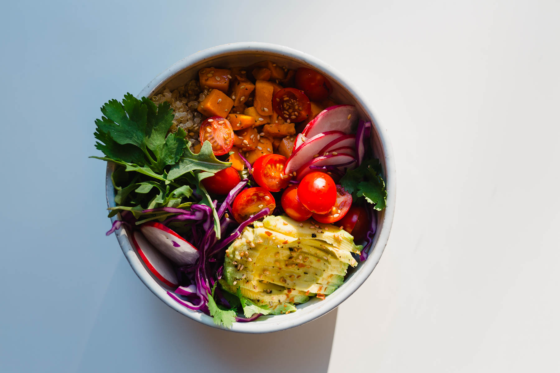 chicago-food-photographer-1.jpg