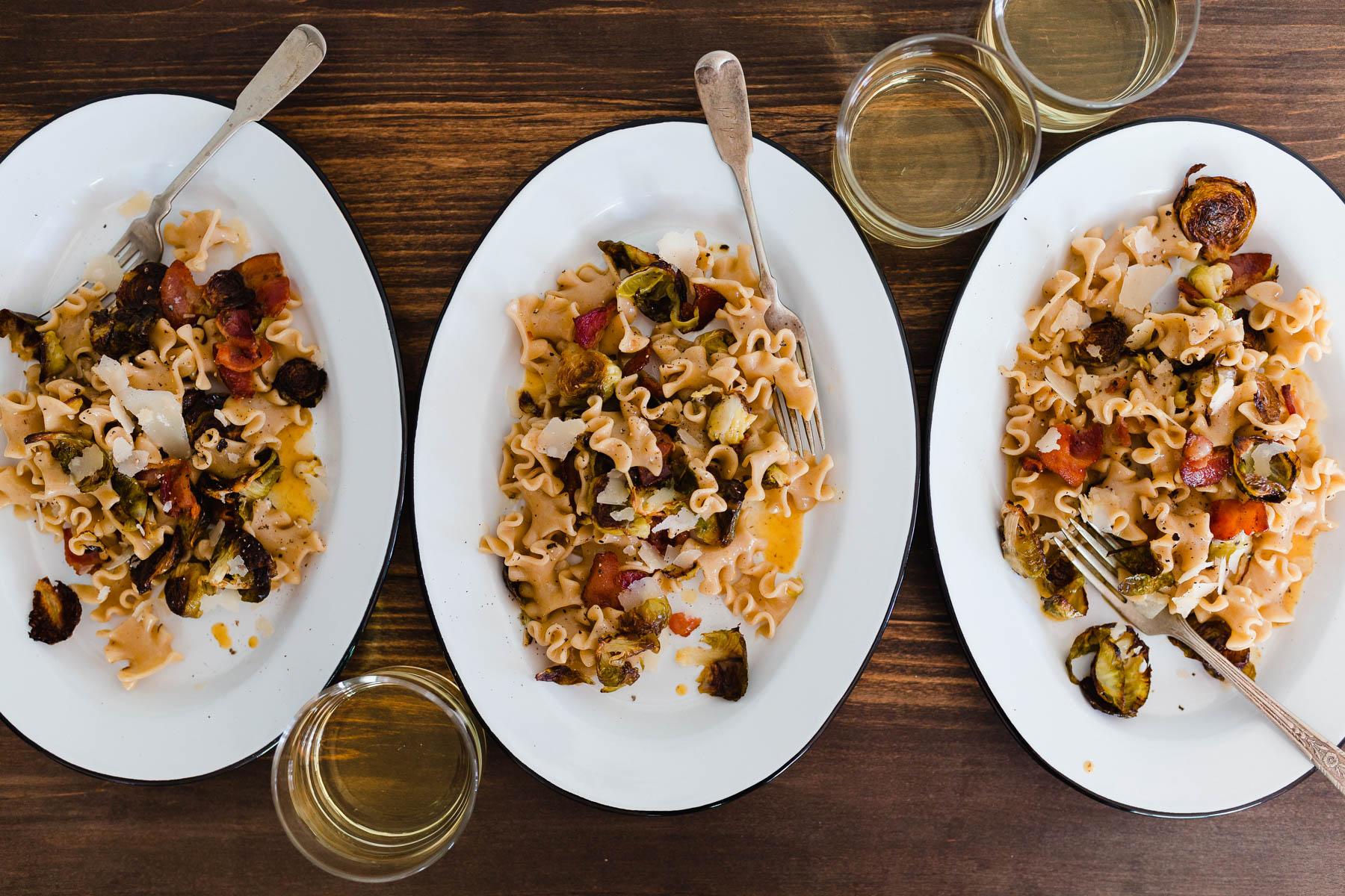 chicago-nyc-food-lifestyle-photographer-2.jpg