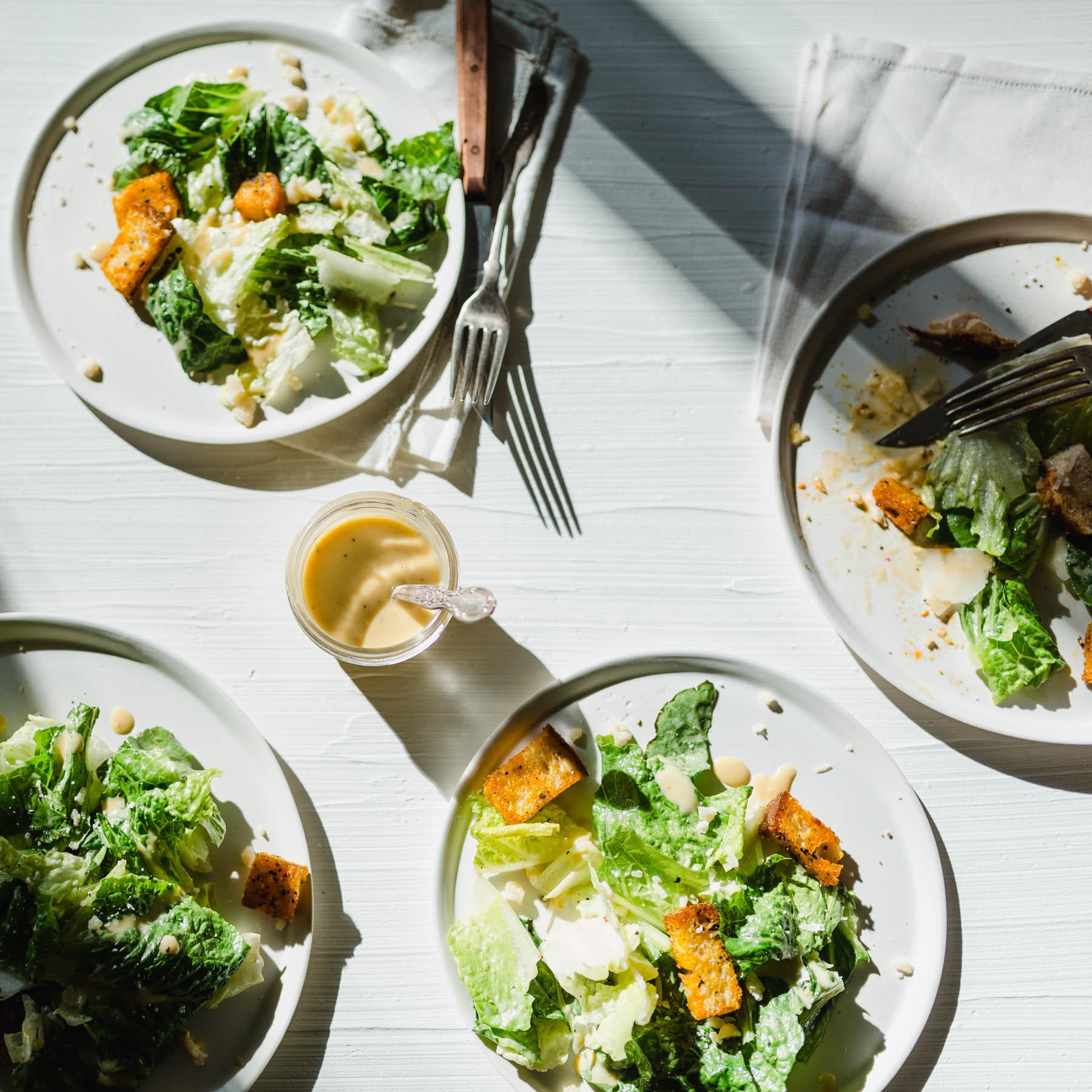 chicago-nyc-food-lifestyle-photographer-4.jpg