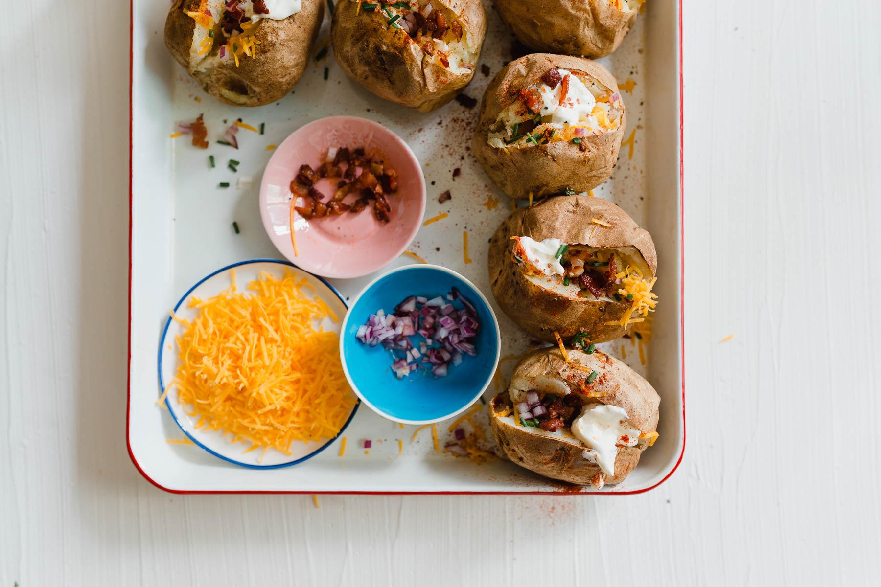 chicago-nyc-food-lifestyle-photographer-10.jpg