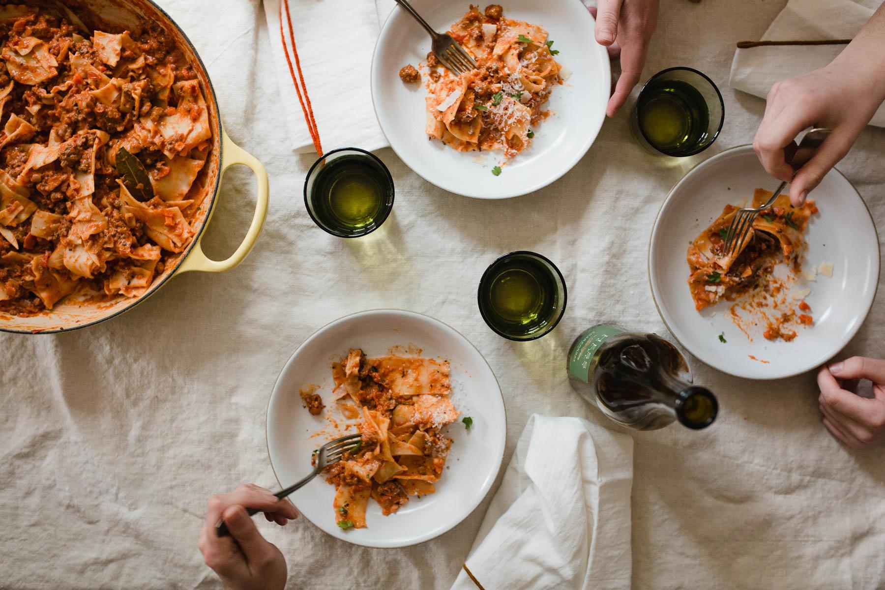 chicago-nyc-food-lifestyle-photographer-14.jpg