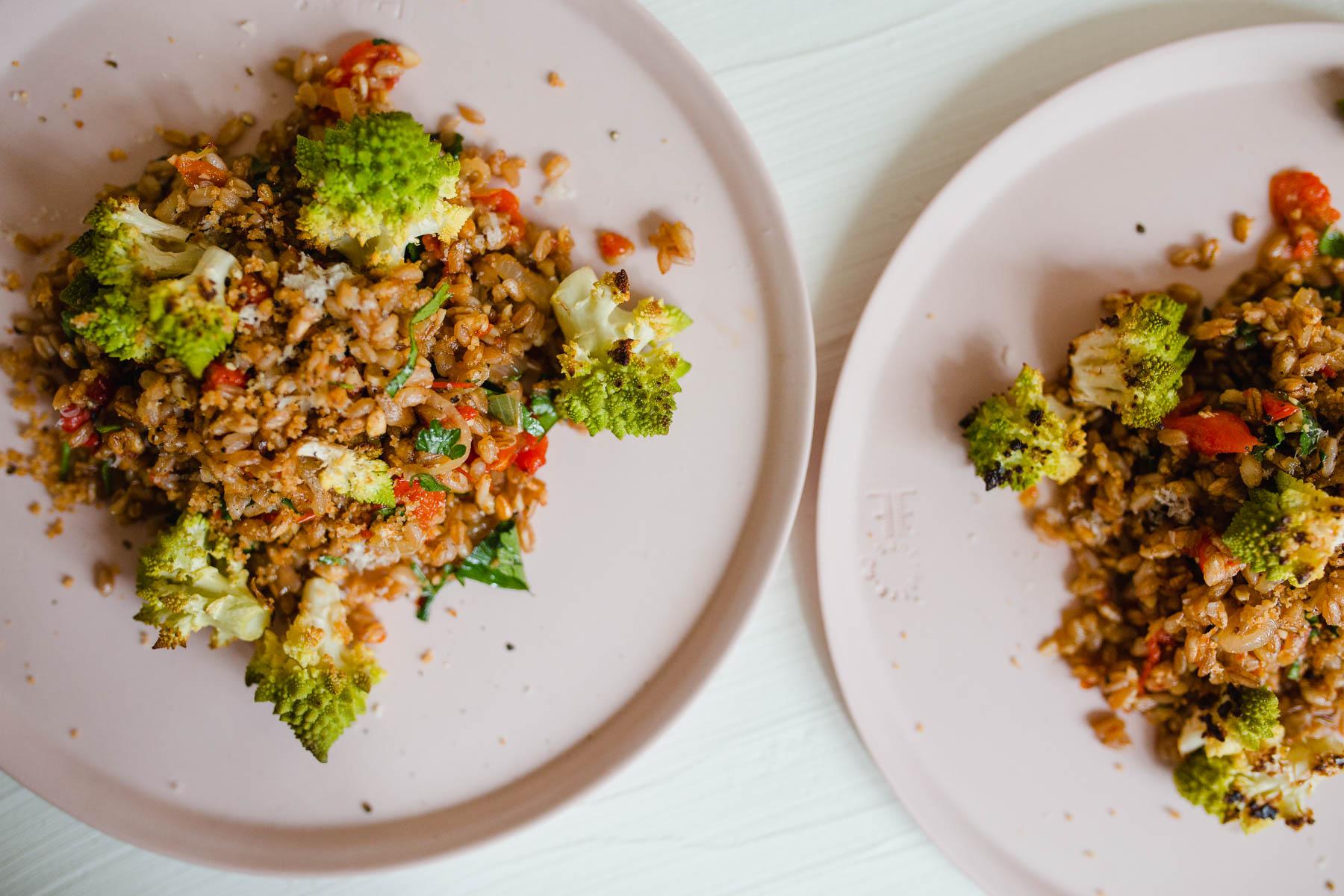 chicago-nyc-food-lifestyle-photographer-15.jpg
