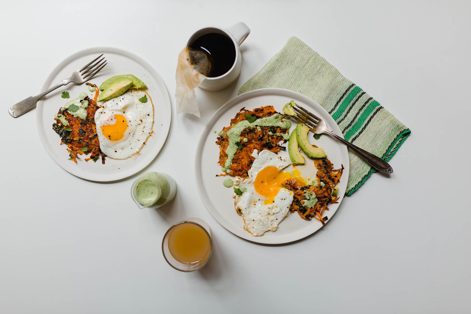 chicago-nyc-food-lifestyle-photographer-18.jpg