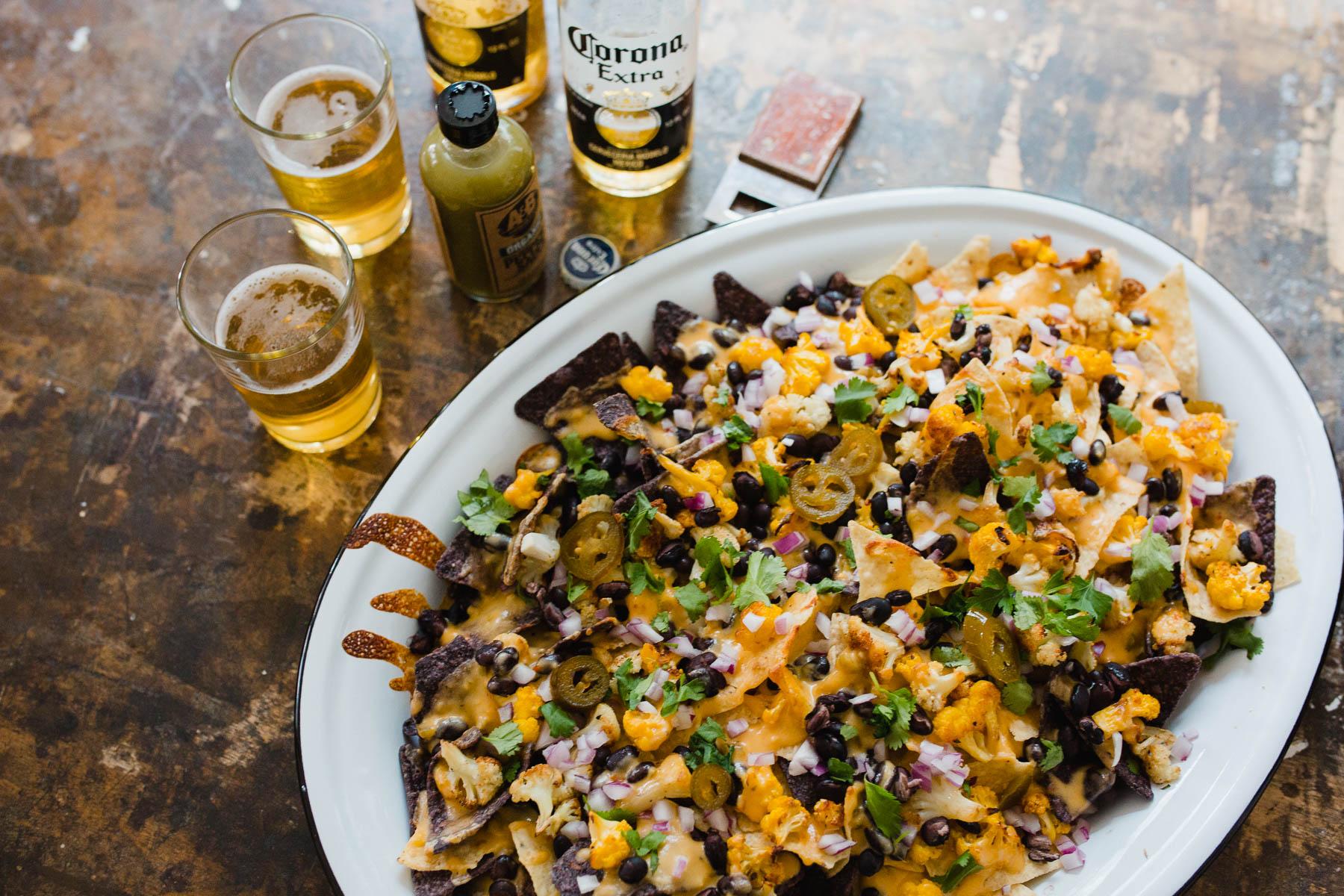 chicago-nyc-food-lifestyle-photographer-20.jpg