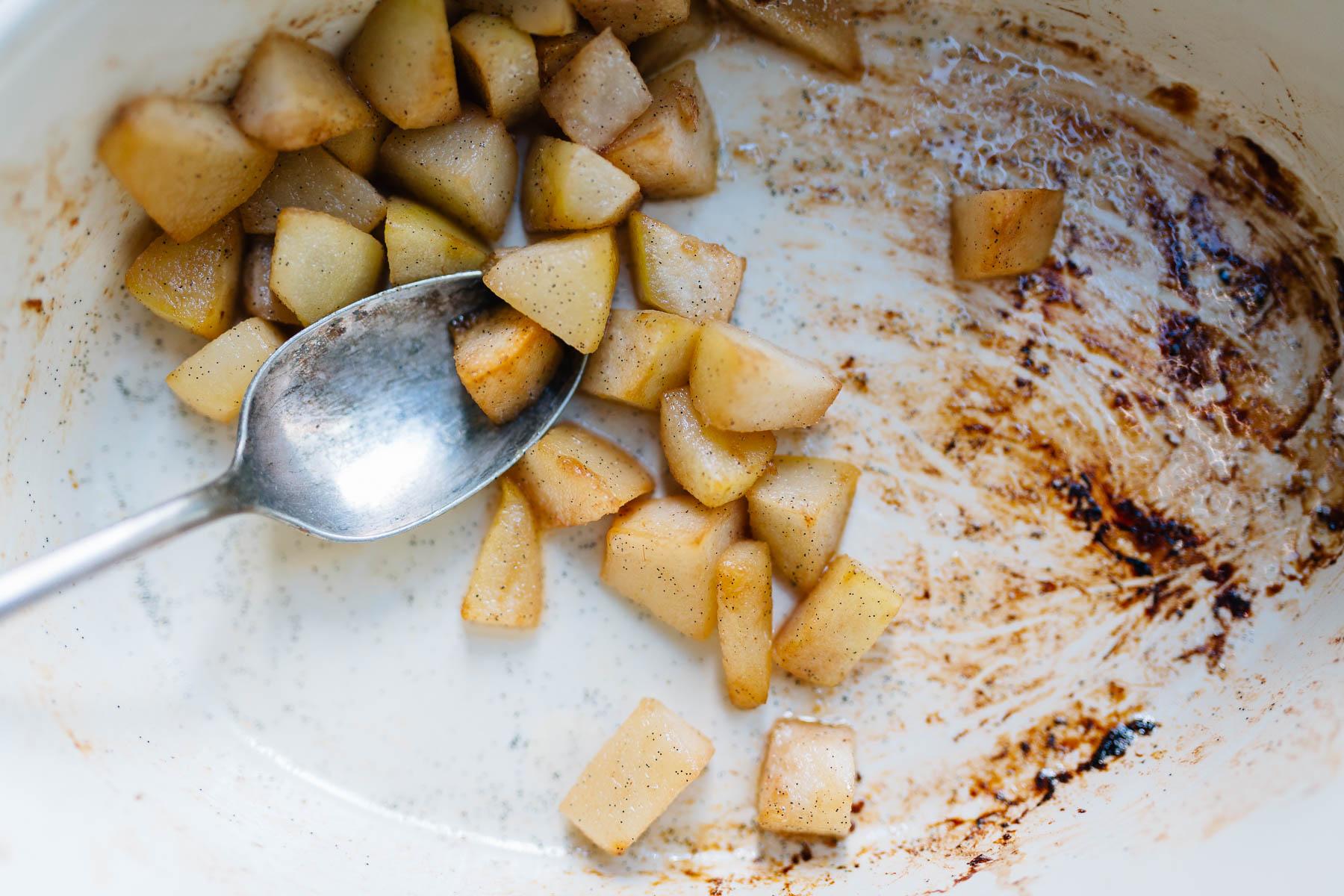 chicago-nyc-food-lifestyle-photographer-26.jpg