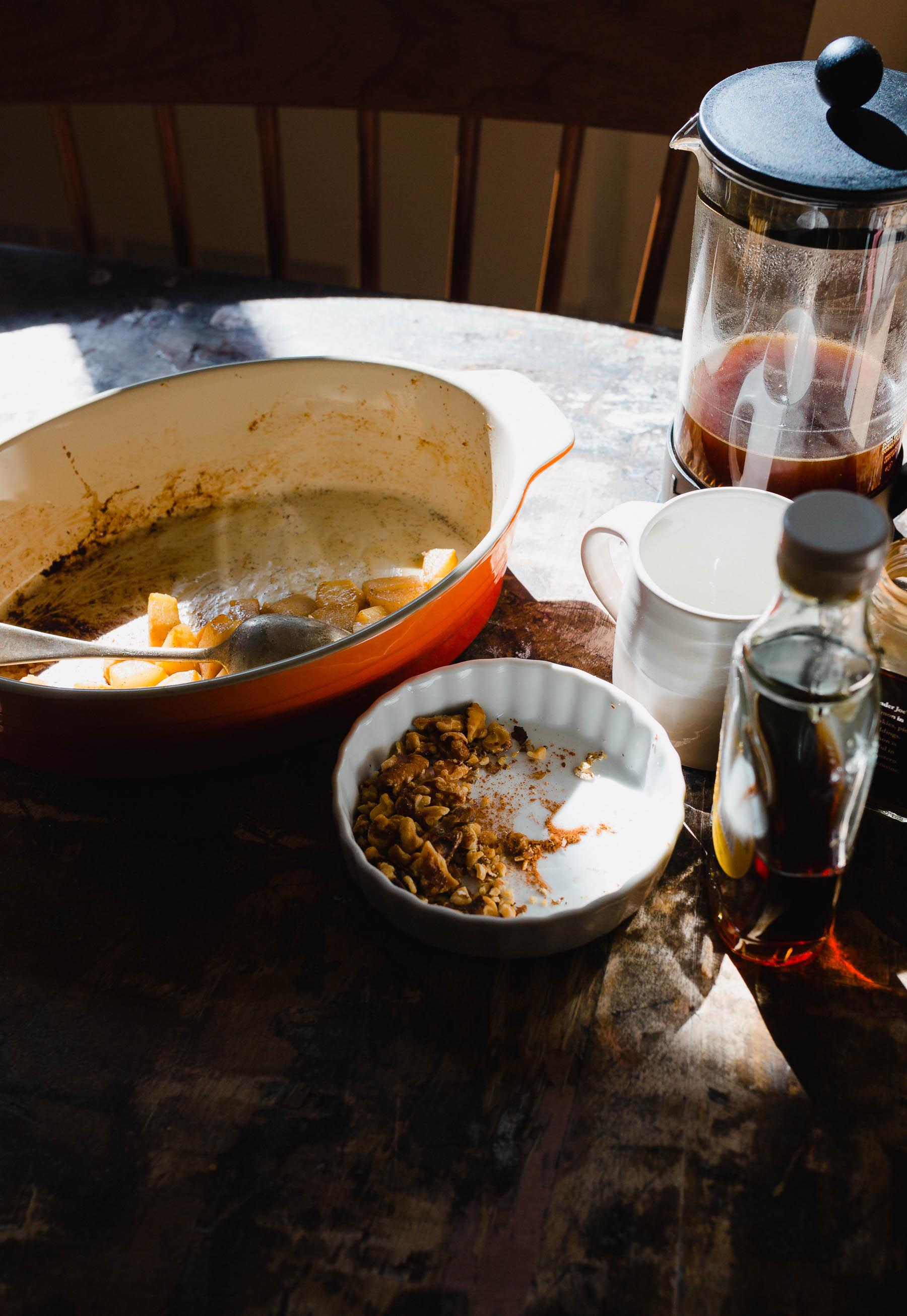 chicago-nyc-food-lifestyle-photographer-27.jpg