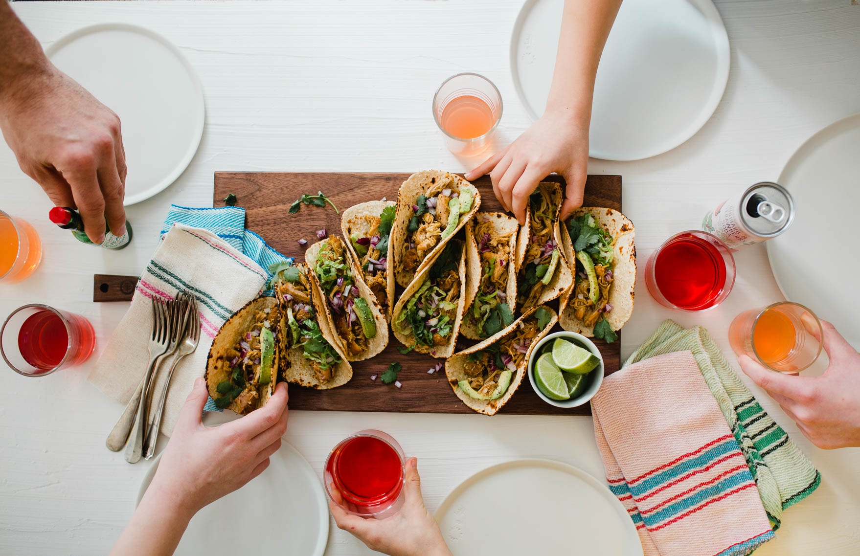 chicago-nyc-food-lifestyle-photographer-9.jpg
