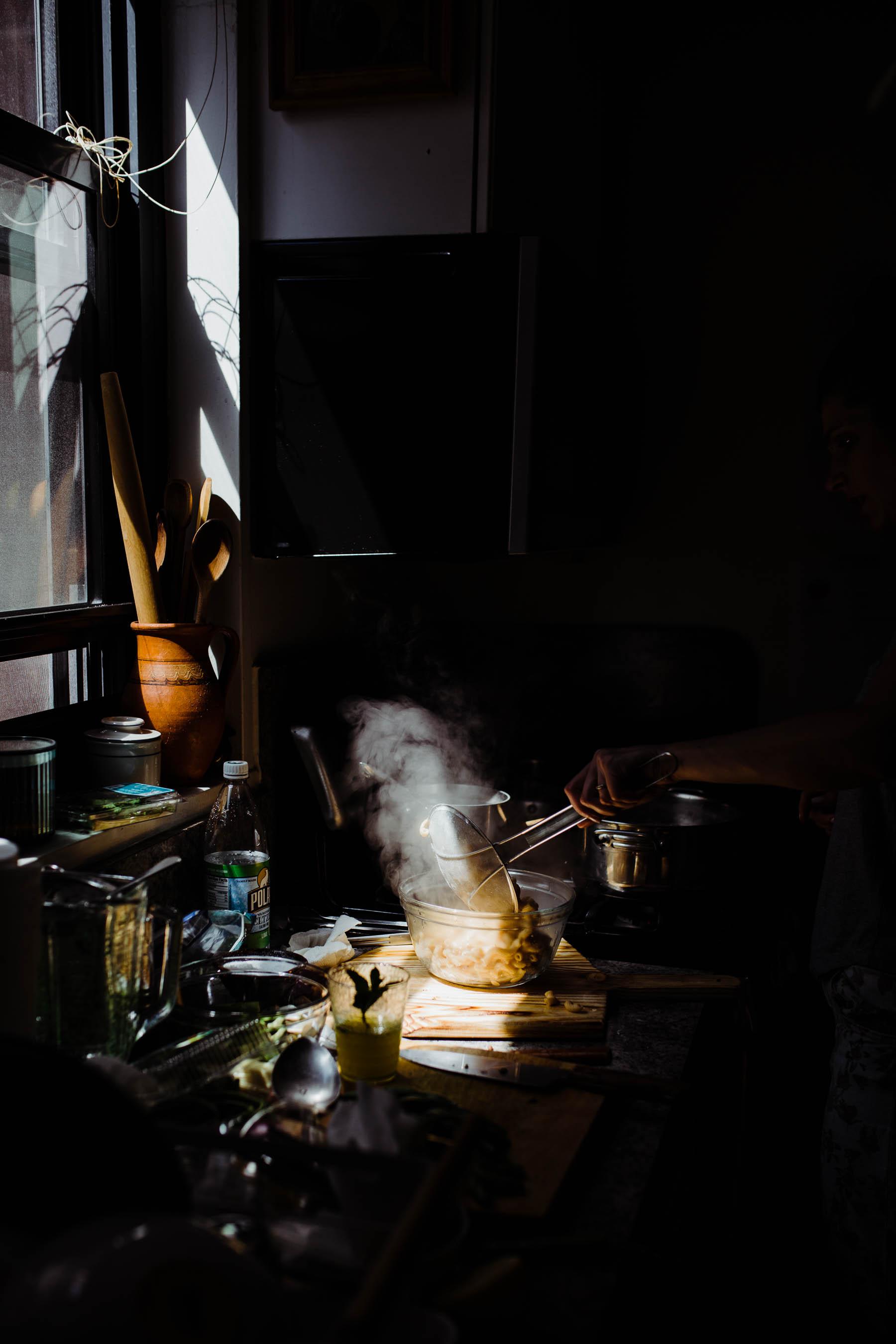 chicago-nyc-food-lifestyle-photographer-40.jpg
