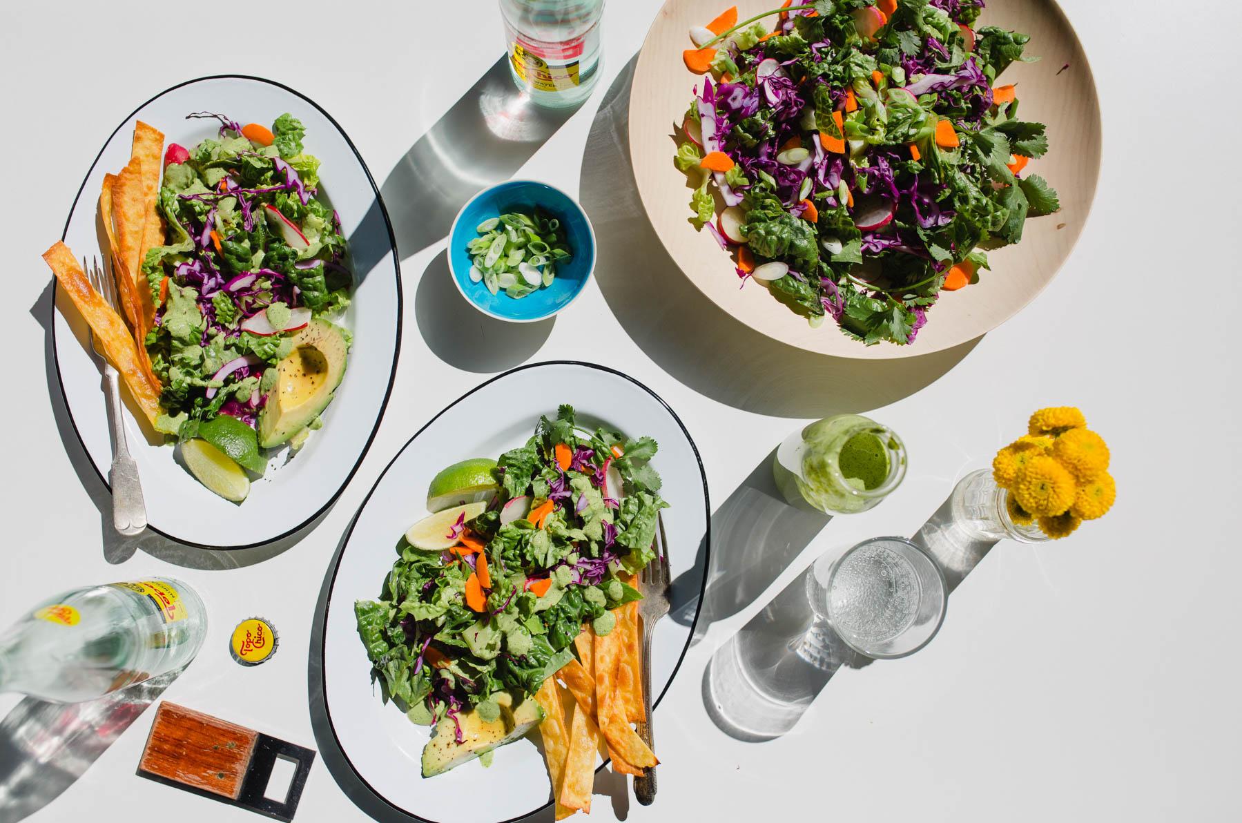 chicago-nyc-food-lifestyle-photographer-44.jpg