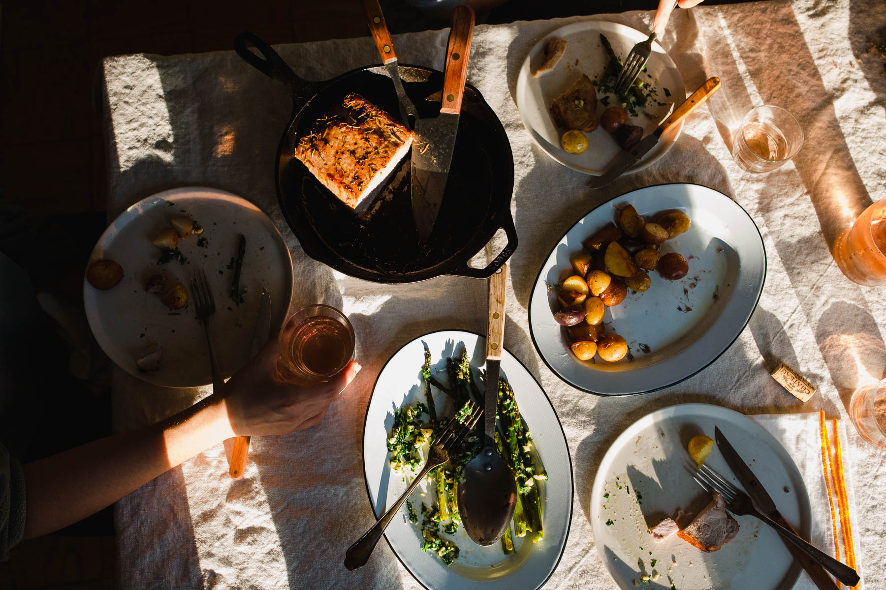 chicago-nyc-food-lifestyle-photographer-47.jpg