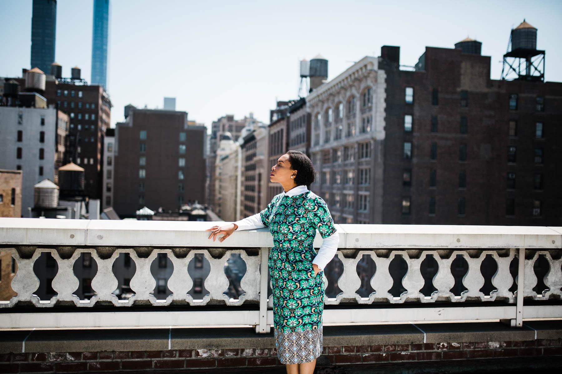 chicago-brooklyn-nyc-portrait-photographer-26.jpg