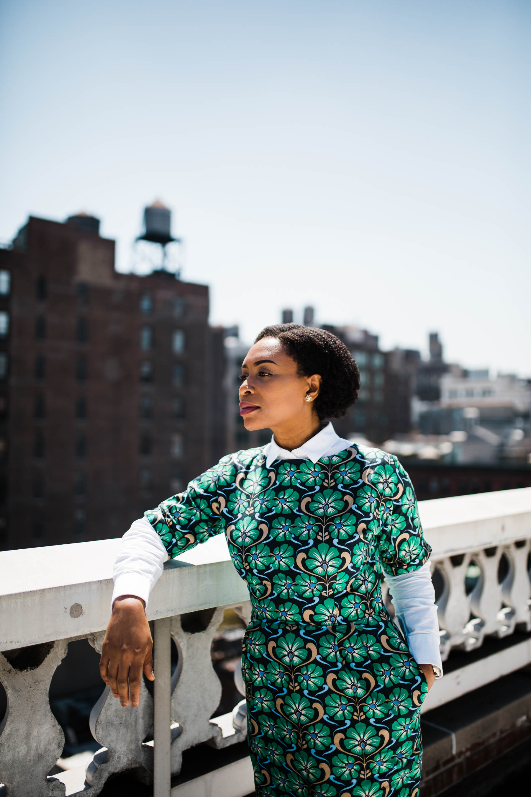nyc portrait photographer — Blog || Lifestyle Portrait