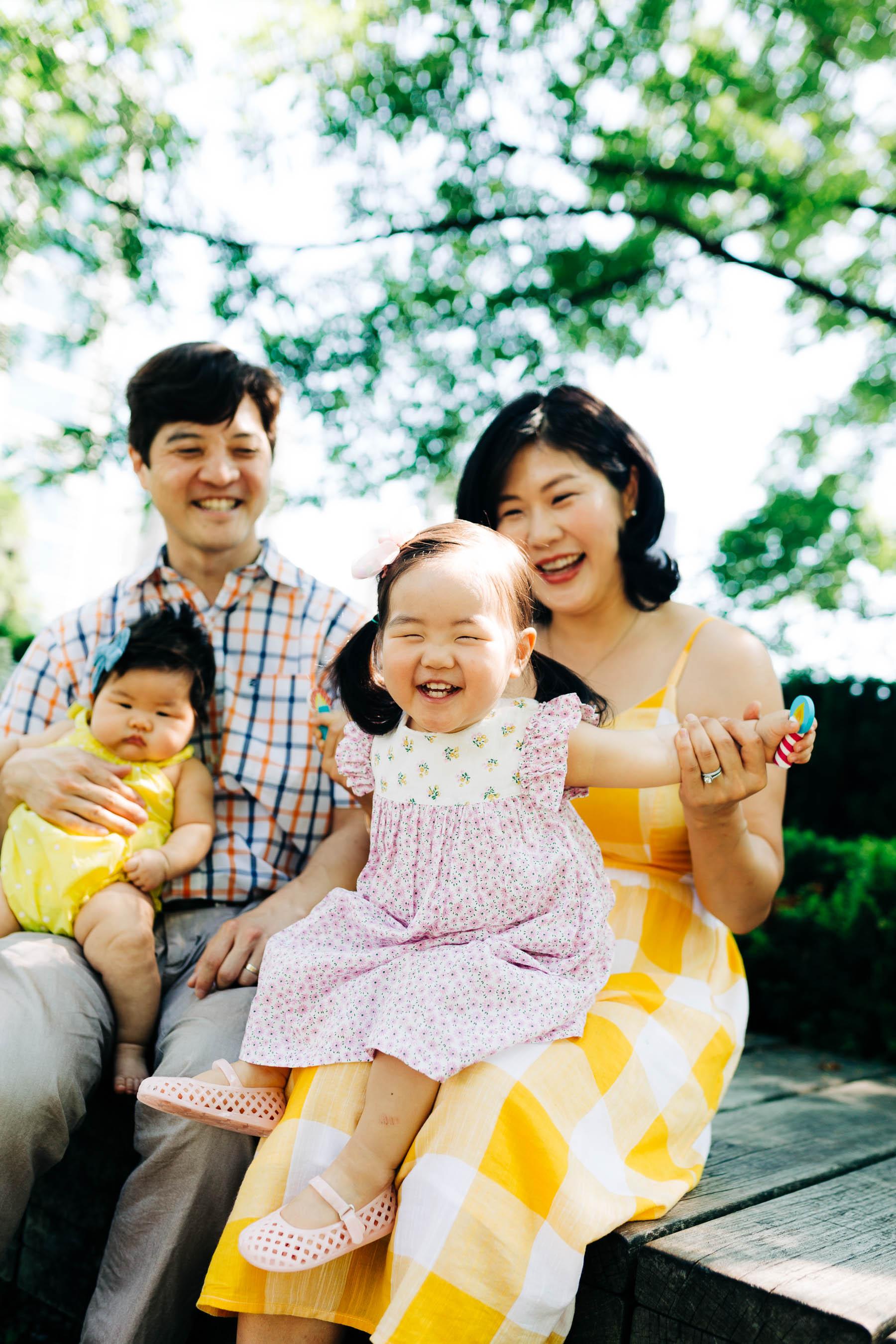 chicago-family-lifestyle-photographer-6.jpg