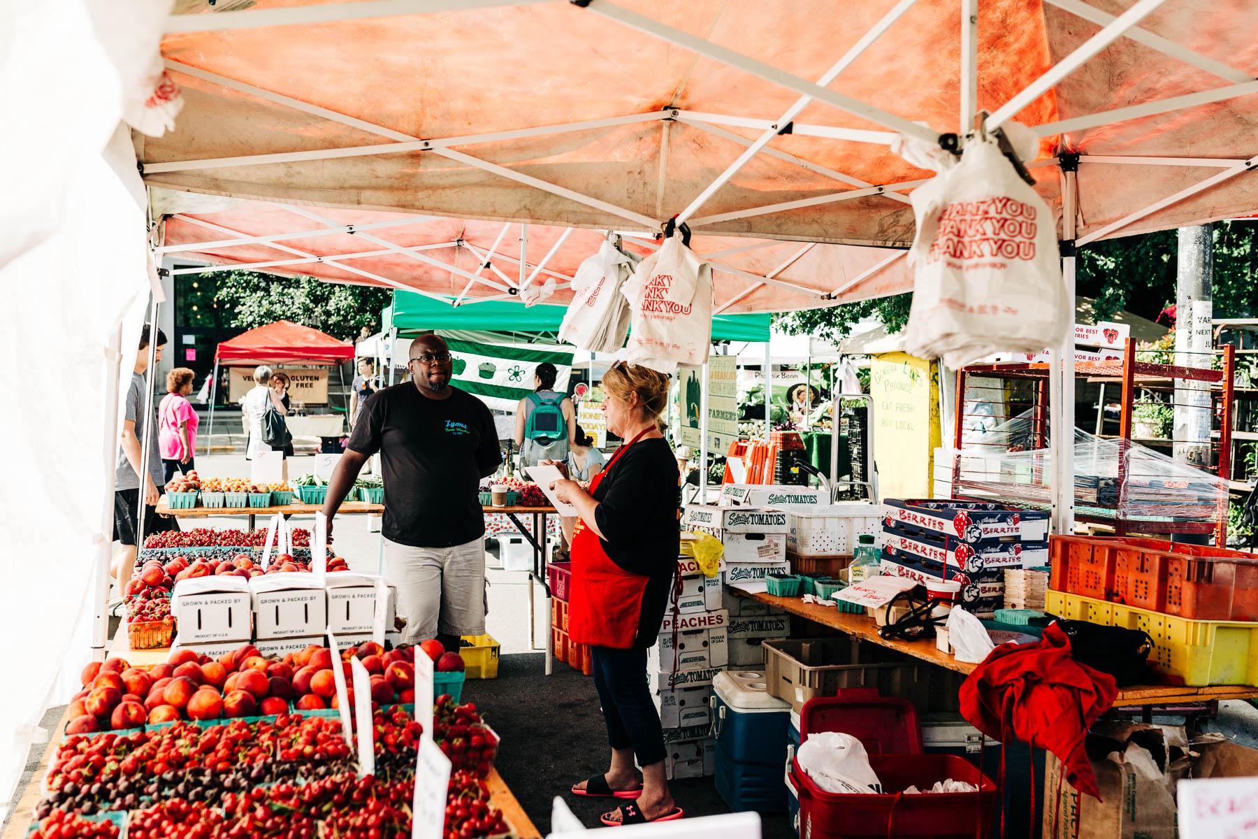 chicago-food-photographer-6.jpg