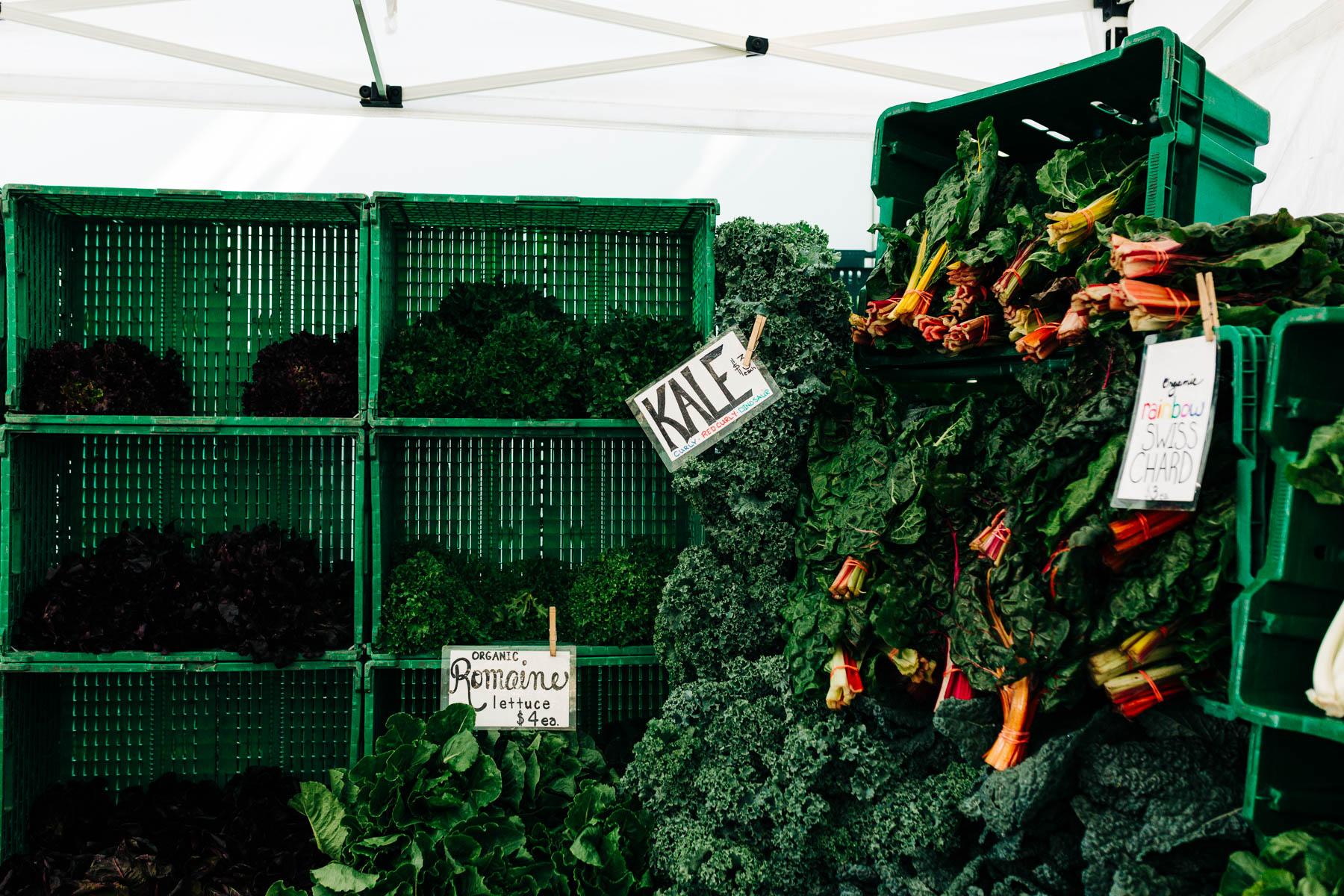 chicago-food-photographer-10.jpg
