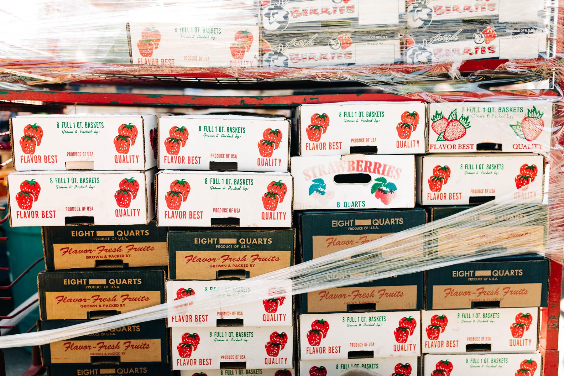 chicago-food-photographer-11.jpg