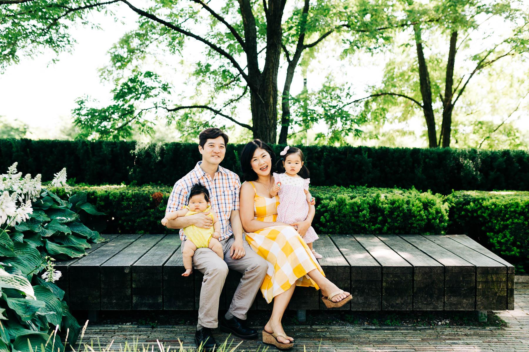 chicago-family-lifestyle-photographer-2.jpg