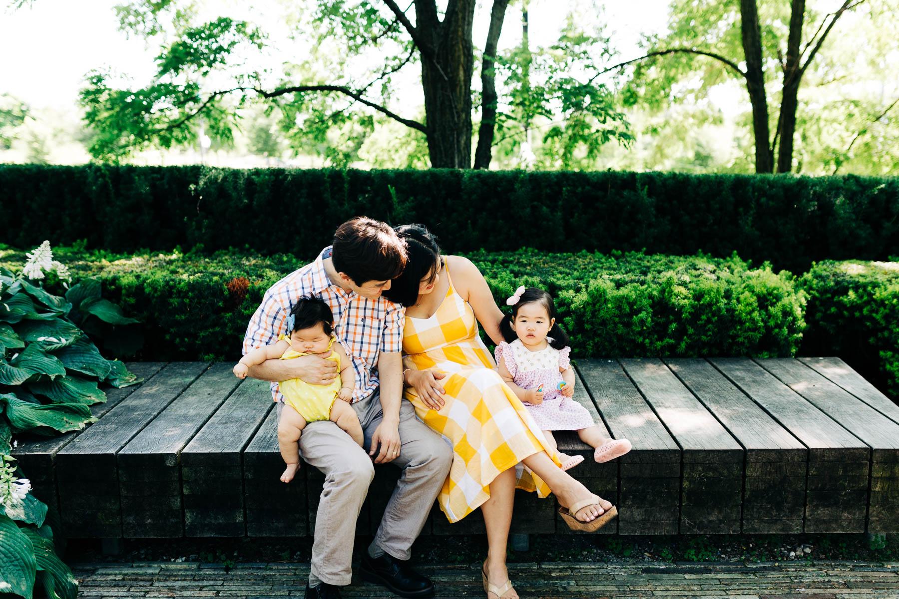 chicago-family-lifestyle-photographer-3.jpg