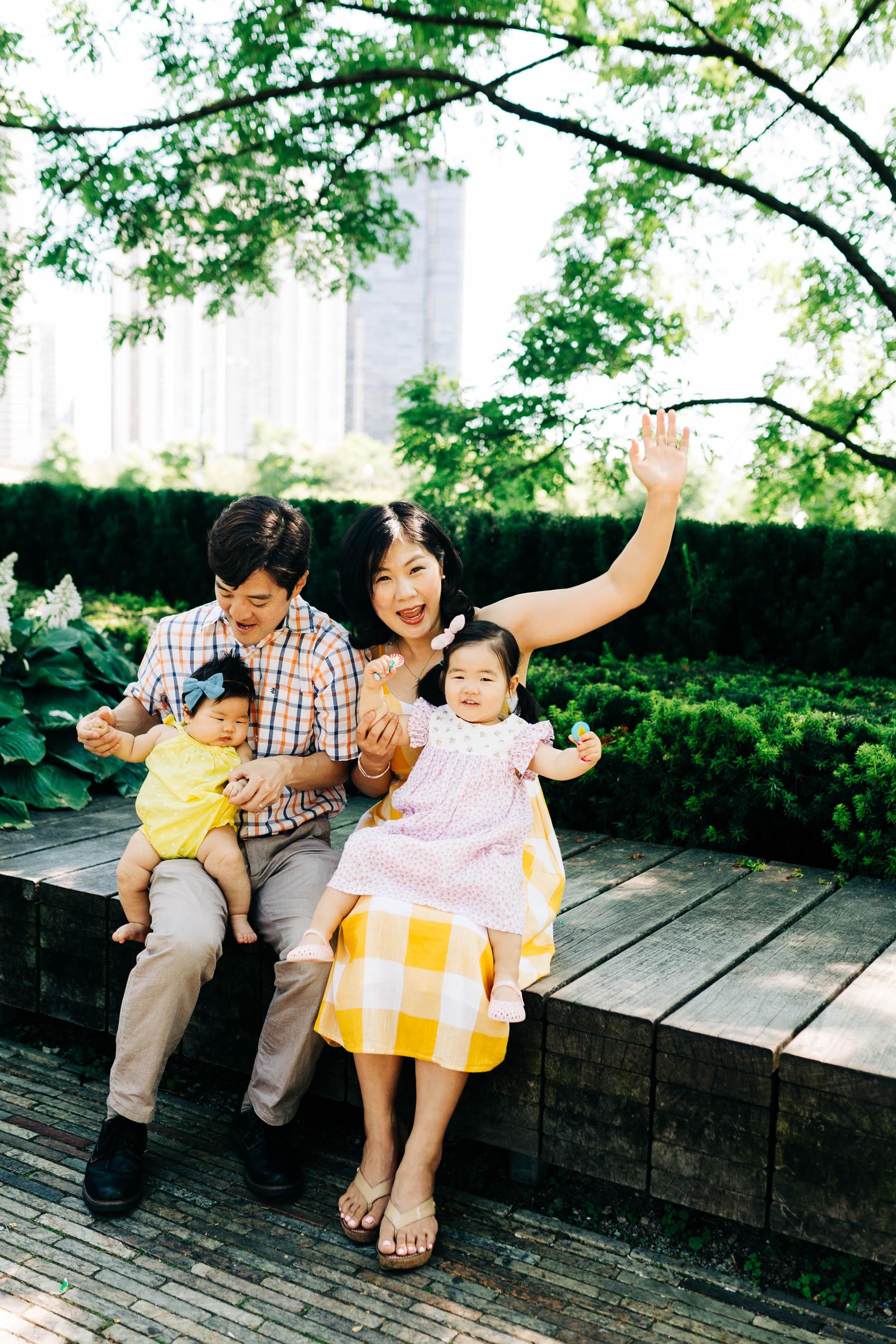 chicago-family-lifestyle-photographer-5.jpg