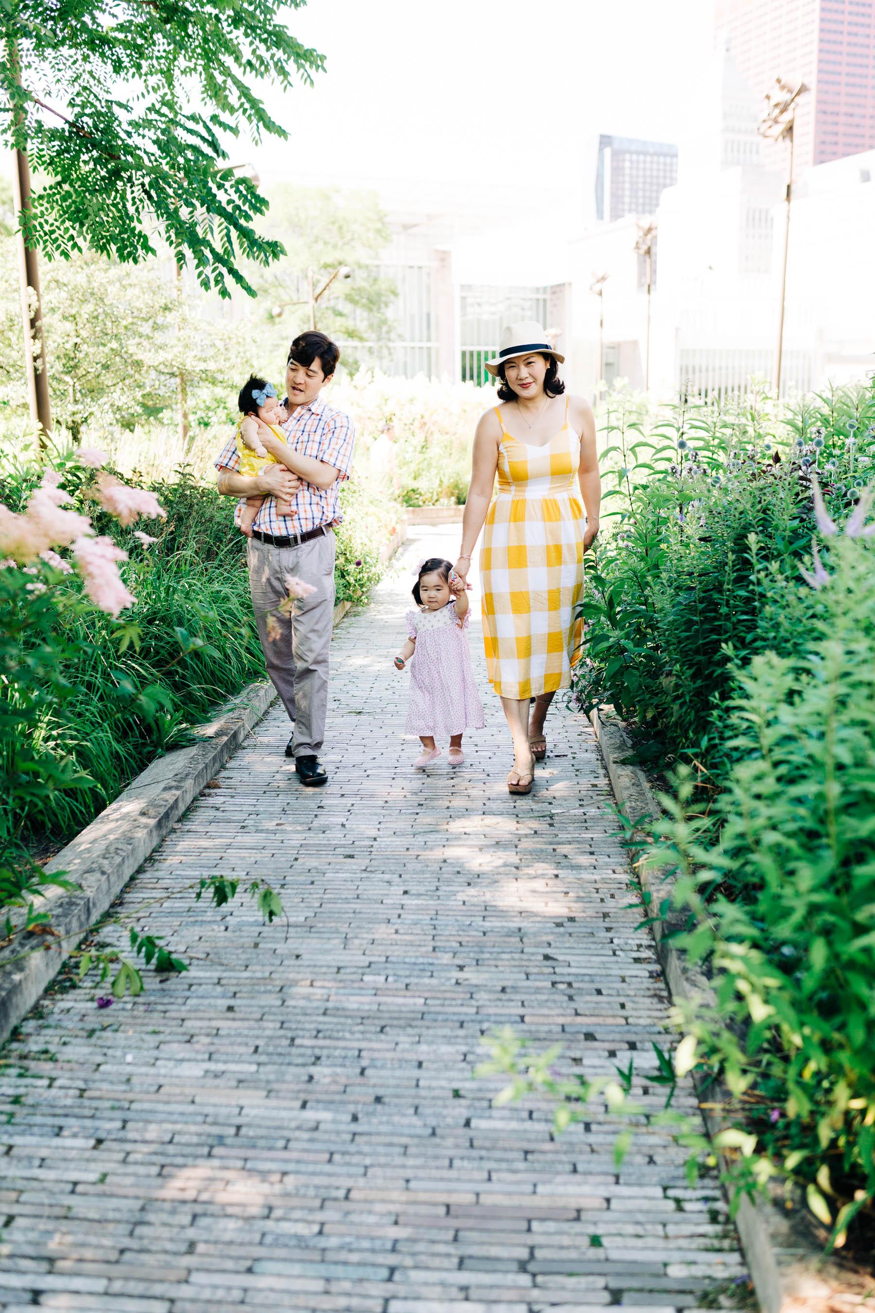 chicago-family-lifestyle-photographer-7.jpg