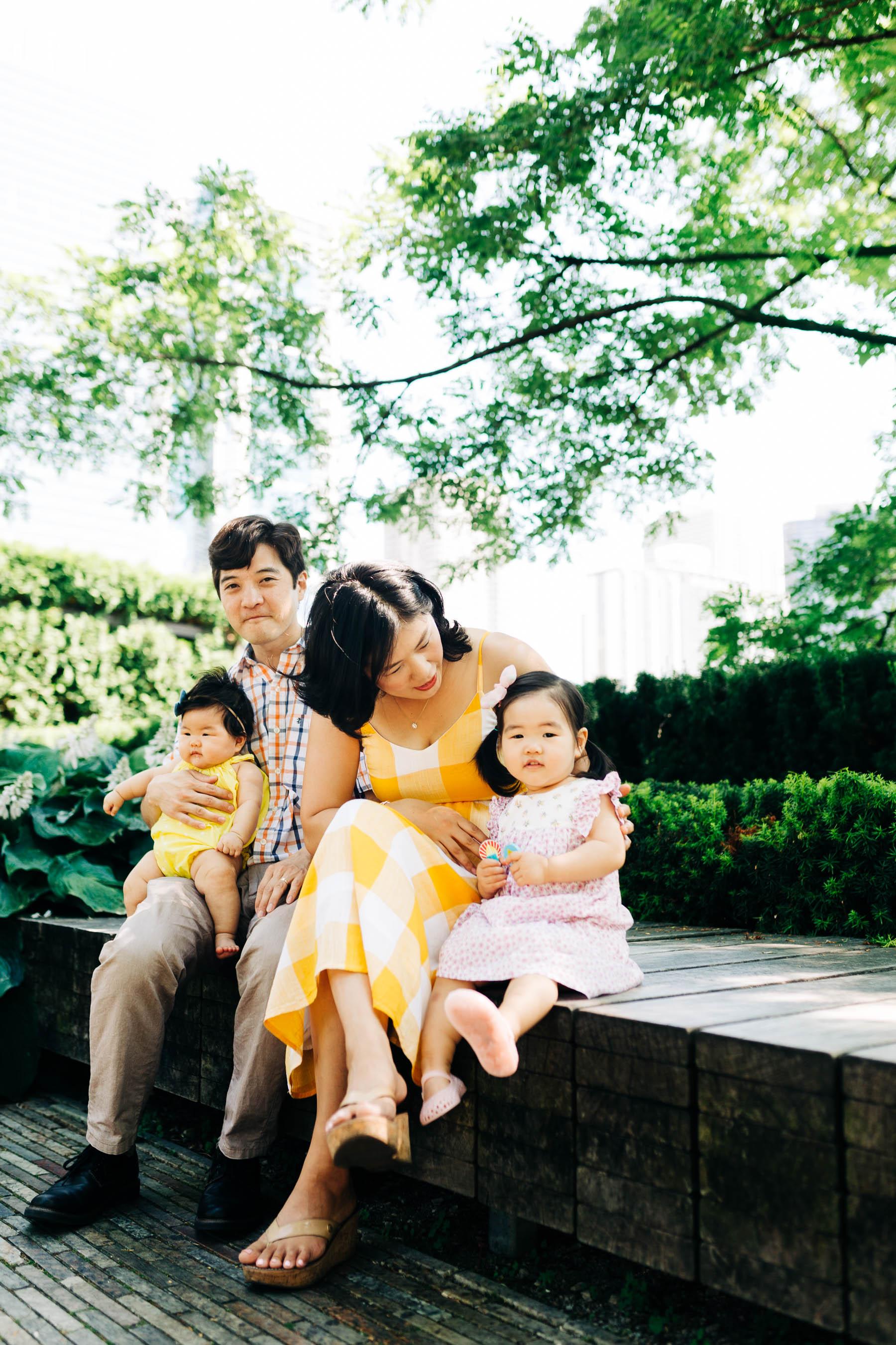 chicago-family-lifestyle-photographer-4.jpg