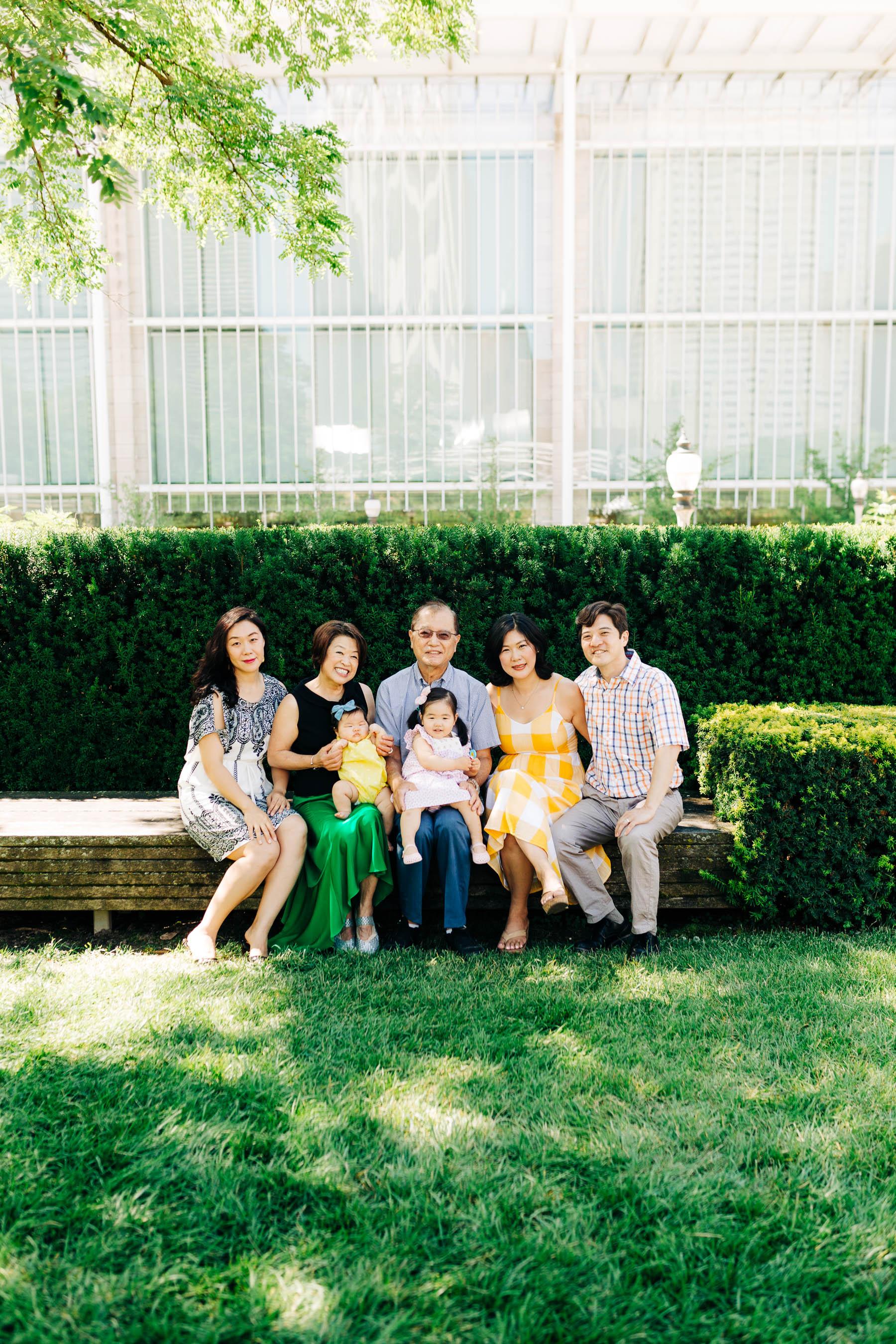 chicago-family-lifestyle-photographer-14.jpg