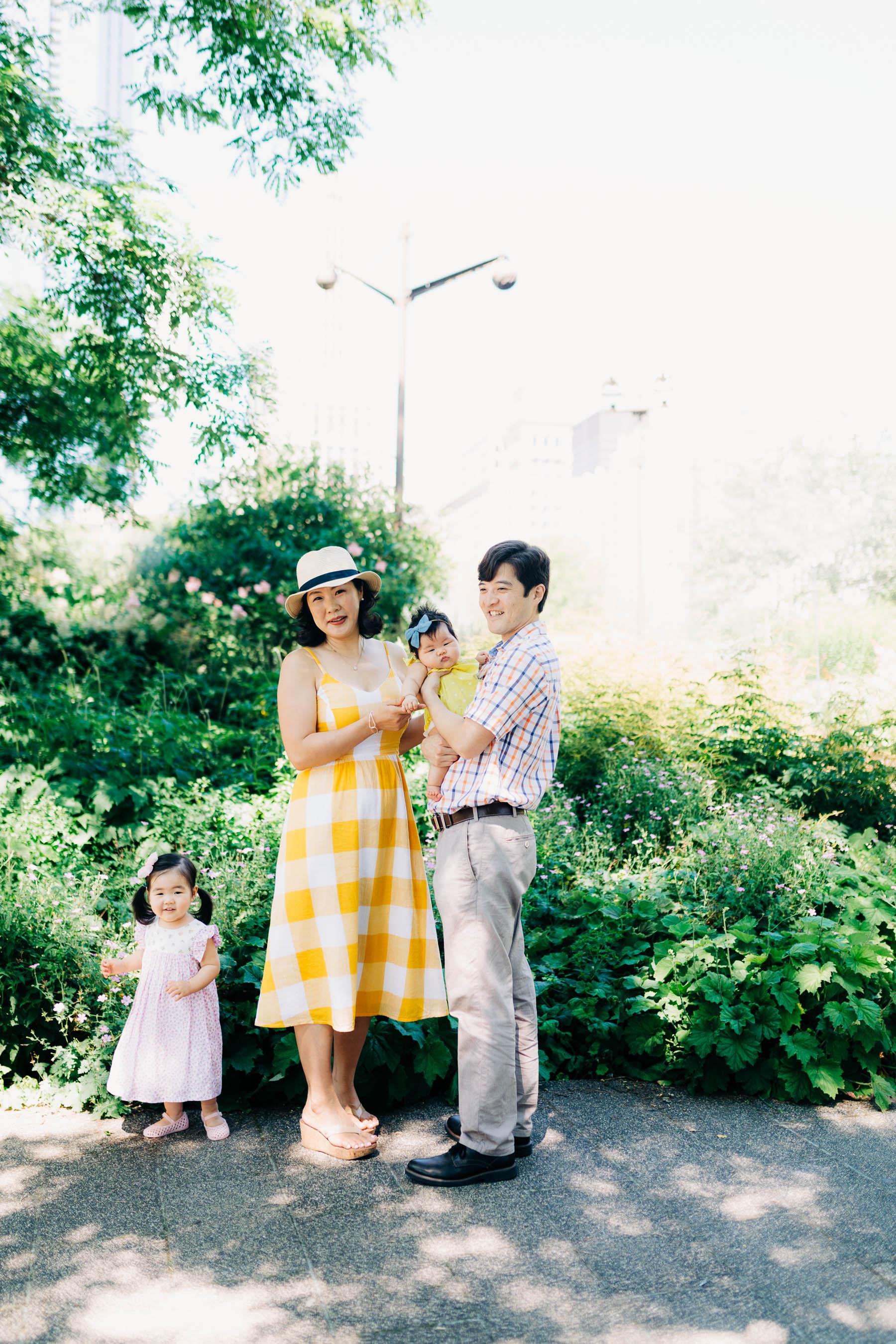 chicago-family-lifestyle-photographer-17.jpg