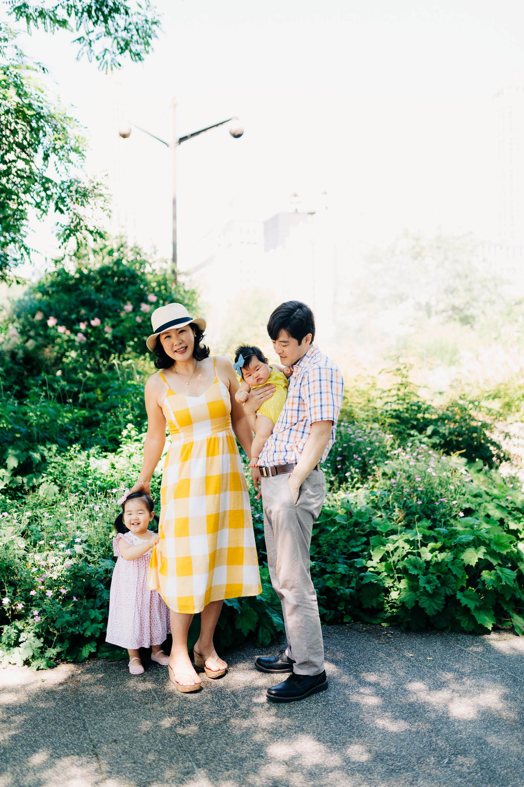 chicago-family-lifestyle-photographer-18.jpg