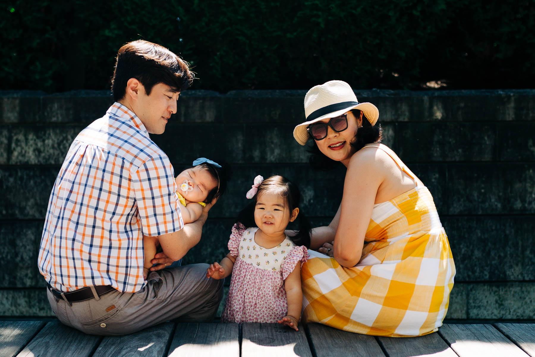 chicago-family-lifestyle-photographer-23.jpg
