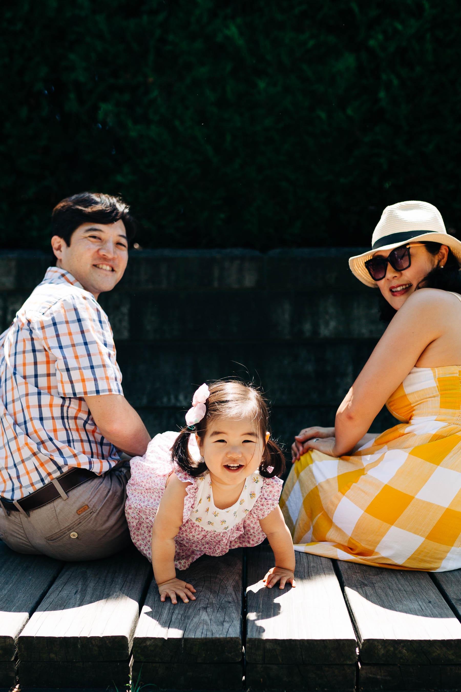 chicago-family-lifestyle-photographer-22.jpg