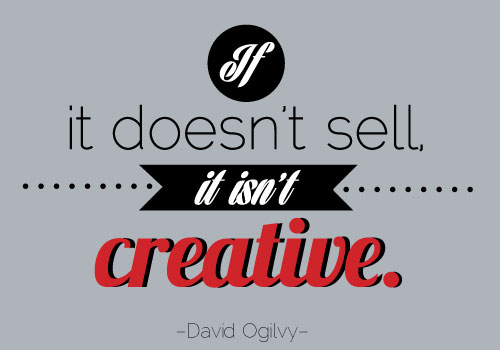 david-ogilvy-if-it-doesnt-sell.jpg