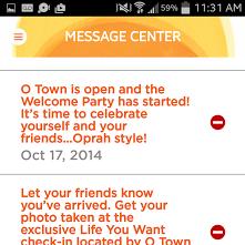Screenshot_2014-11-14-11-31-38.png