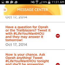 Screenshot_2014-11-14-11-31-51.png