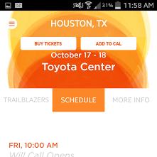 Screenshot_2014-11-14-11-58-37.png