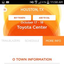 Screenshot_2014-11-14-11-58-42.png